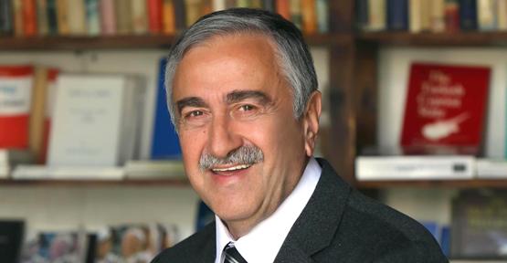 """""""ANAVATAN SEVGİSİ YÜREKLERDEDİR"""""""