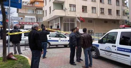 ANKARA'NIN ARDINDAN İSTANBUL'DA DA BOMBA !!!