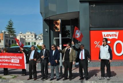 """Arabacıoğlu, """"Bizim farkımız ekibimiz"""""""