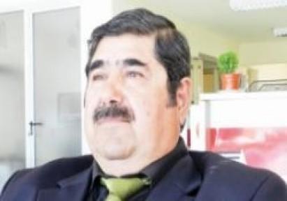 KIRDAĞ, HERKESİ OY VERMEYE DAVET ETTİ