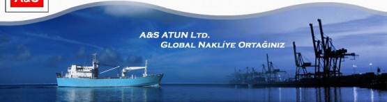 A&S ATUN LTD ŞİRKETİ'NDEN CESURER'E TEPKİ