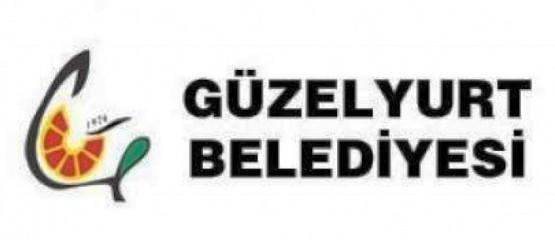"""AŞK GREVİ"" YARIN AKŞAM GÜZELYURT AKM'DE"