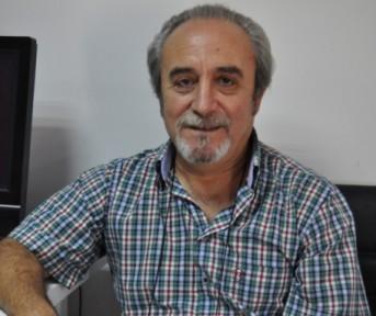 ASLINDA TOMA MESELESİ VE KİMİN CTP'Sİ ?
