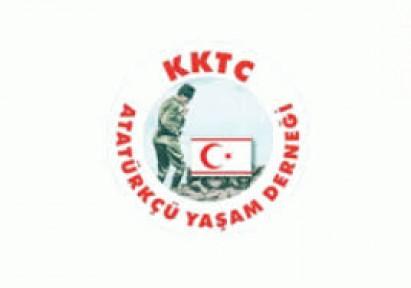 AYD ve MOK'tan Ankara çıkartması