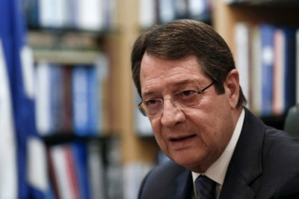 Babam Kıbrıslı Türkleri korudu