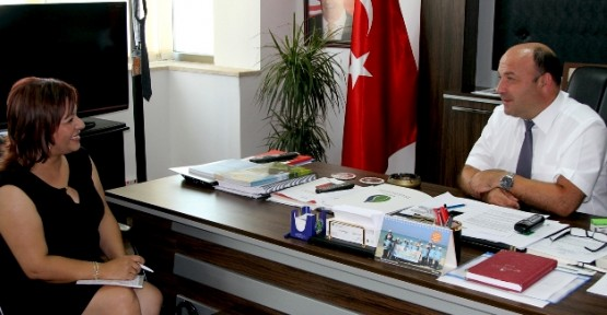 BAKAN BAKIRCI SESSİZLİĞİNİ BOZDU!