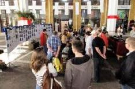 """BANDABULİYA'DA """"CUMA PAZARI"""" ETKİNLİĞİ DÜZENLENİYOR"""