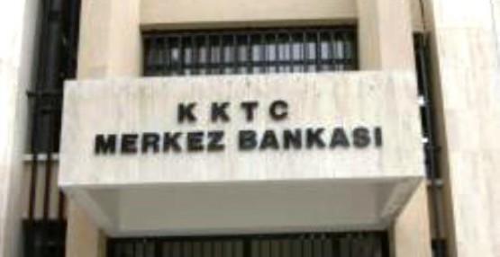 BANKACILIK SEKTÖRÜ GSYH'NİN 1,75 KATINA ULAŞTI