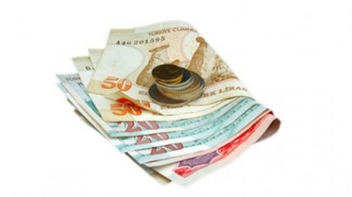 Bankalardan 'pes dedirten' bir ücret daha!