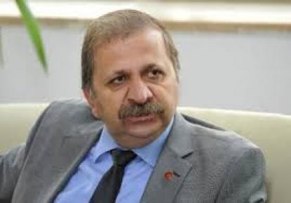 """""""BAŞBAKAN SÖZ VERDİ"""""""