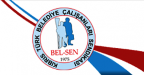 """BEL-SEN: """"KIDEM TAZMİNATLARI KALDIRILAMAZ"""""""