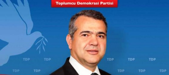 """""""BELLAPAİS'TA ARITMA TESİSİ YANLIŞI YAPILMAMALI"""""""