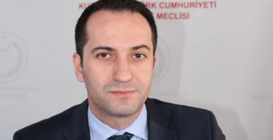 """BİTKİ SAĞLIĞI YASA TASARISI"" ONAYLANDI"
