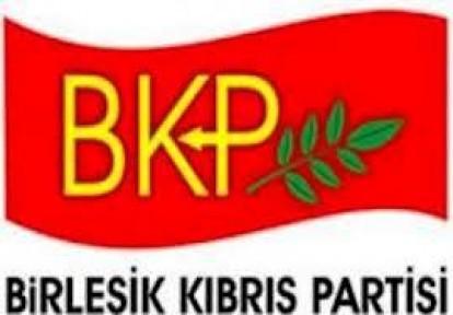 BKP'DEN ANAYASA DEĞİŞİKLİĞİ İÇİN HAYIR KAMPANYASI