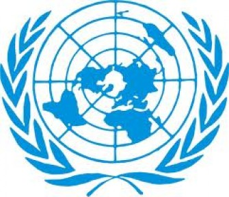 BM, İDAM CEZASININ GERİ DÖNMESİNDEN ENDİŞELİ