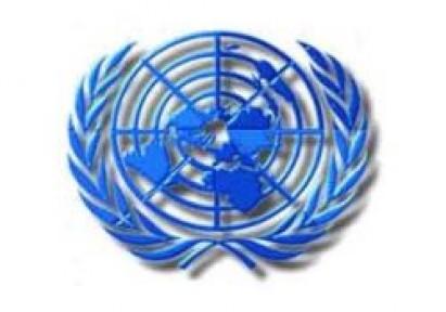 BM VE WHO TÜTÜN REKLAM VE SPONSORLUĞUNUN YASAKLANMASINI İSTEDİ
