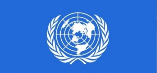 BM'DEN 400 AĞIR HASTA İÇİN ÇAĞRI