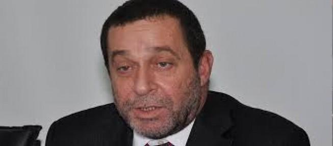 """""""BU ARAÇLAR KİŞİLERE DEĞİL DEVLETE ALINDI"""""""