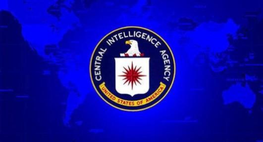 CIA, 1953 İRAN DARBESİNİ DÜZENLEDİĞİNİ RESMEN KABUL ETTİ