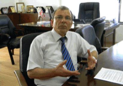 ÇIRALI ''HELLİM SADECE VE SADECE KIBRIS'A ÖZGÜ OLARAK ÜRETİLECEKTİR''