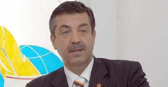 """""""ÇÖZÜMCÜLÜK YARIŞI DA TEHLİKELİ!"""""""