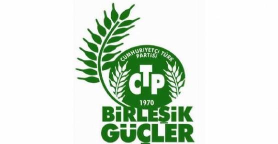 CTP, Sosyalist Enternasyonal tam üyesi oldu