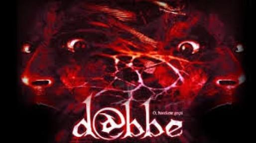DABBE 5 ZEHR-İ CİN