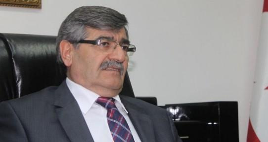 """''DİKKAT ÇEKİLMESİ GEREKEN NOKTALAR VAR"""""""