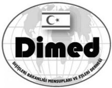DİMED'İN GELENEKSEL BAHAR KERMESİ 4 HAZİRAN'DA