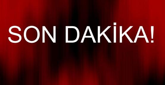 DİYARBAKIR JANDARMA KARAKOLU'NA BOMBALI SALDIRI