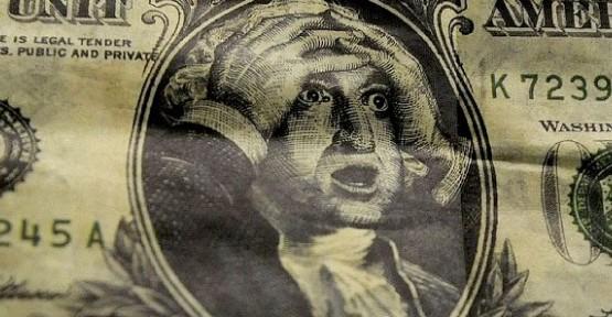Doların belini kırmak için 12 ülke voltran oluşturacak