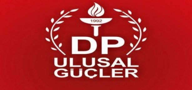 "DP-UG GELENEKSEL ""1 MAYIS PİKNİĞİ"""