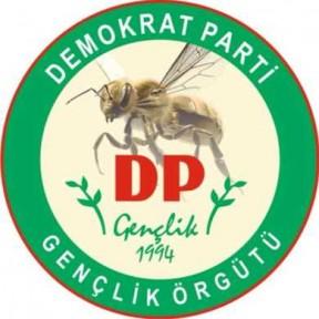 DP'DEN SPOR AMBARGOLARINA TEPKİ