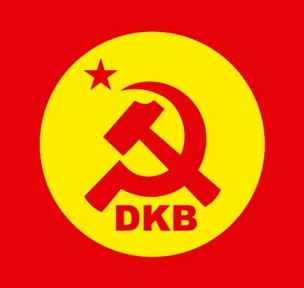 Emperyalist savaşa ortak olmayacağız!