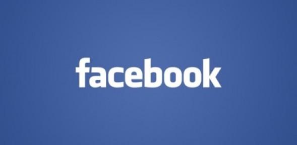'Facebook'tan sıkıldık'