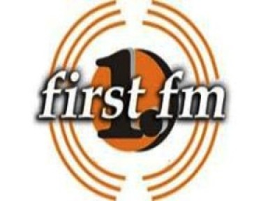 FIRST FM 19 YAŞINDA