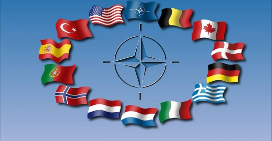 KIBRIS'DA GARANTÖR NATO MU OLUYOR!