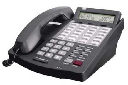 GAZİMAĞUSA'DA BAZI TELEFONLAR SERVİS DIŞI OLACAK