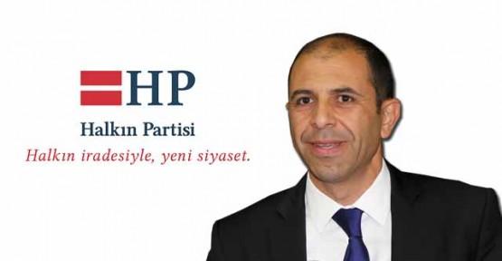 GİRNE EMİRNAMESİ'NE ARA EMRİ!