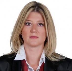 GİRNE'DE TEKEREK, LEFKE'DE ÖZTOPRAK