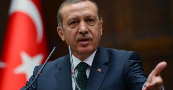GÜNEY'DEN ERDOĞAN'A 'LOZAN' TEPKİSİ!