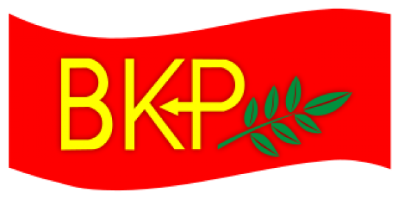 """""""GÜVEN ARTIRICI ÖNLEMLER MÜZAKERELERLE PARALEL HAYATA GEÇİRİLMELİ"""""""