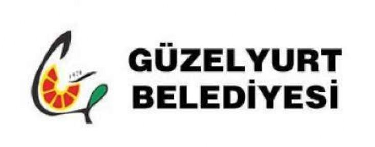 GÜZELYURT BELEDİYESİ  MESİR FESTİVALİ'NE KATILACAK