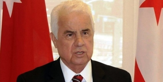 """""""HAZİRAN'DA OLAYI TAMAMLAMAK İSTİYORUZ"""""""
