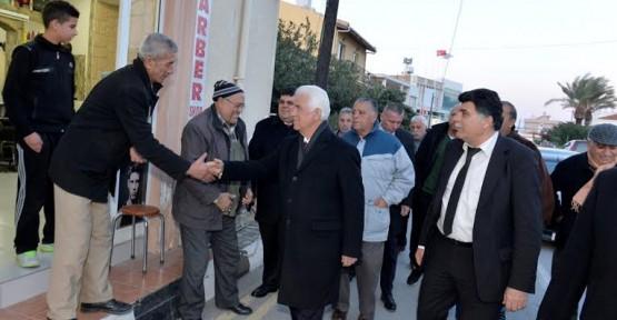 """""""HEDEFİM HERKESİMİN OYUNU ALMAK"""""""
