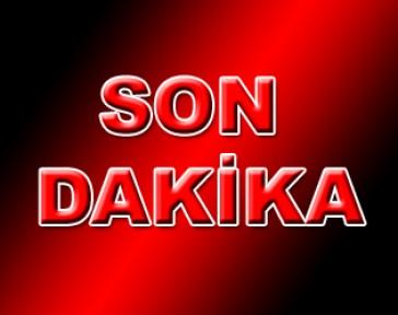 İKİ KIB-TEK ÇALIŞANI ZEHİRLENDİ!