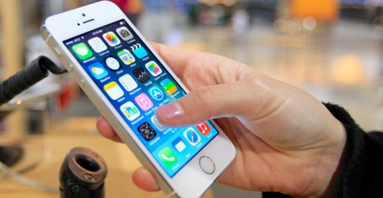 iPhone 6 büyük ekranla geliyor