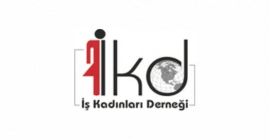 İŞ KADINLARI DERNEĞİ ÇIRALI'YI KONUK EDİYOR