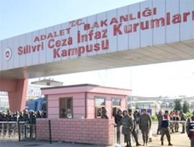 İşte Ergenekon'da karar tarihi