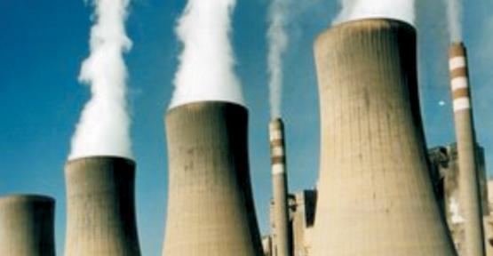 Japonlar'dan Türkiye'ye dev enerji yatırımı